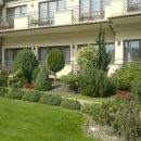 Hotel Rigga (10)