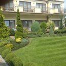 Hotel Rigga (12)