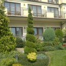 Hotel Rigga (13)