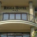 Hotel Rigga (14)