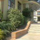 Hotel Rigga (4)