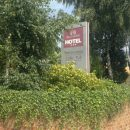 Hotel Rigga (6)
